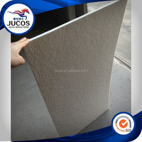 Insulation Fire Resistant Paper