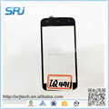 For Fly IQ 4411 Mobile Phone Touch Screen Digitizer Repalacement