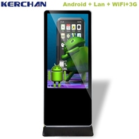 Top!android advertising blog