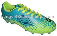 New Style Soccer Shoes