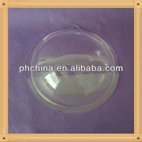 Elegant And Cheap High Transparent jellyfish aquarium/aquarium fish/aquarium tank