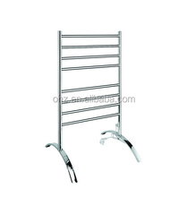 100% Guaranteed cheapest floor standing thermostat for heated towel rail 9020