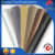 top quality 0.21mm aluminum blind slats that look like wood for window