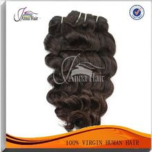 Can be Dyed & Straightened & Heated Hair Extensions In Kerala