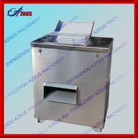 commercial electric fish cutter