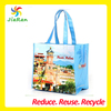 summer handbags / Reusable Bag For Groceries / Non Woven Bag
