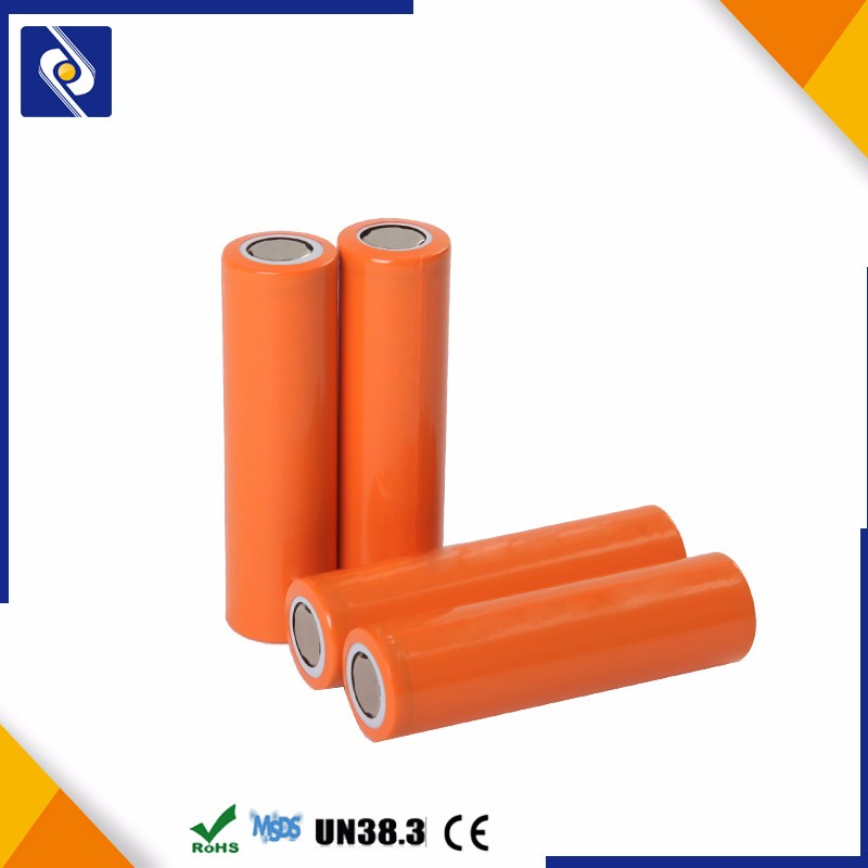 new product 2000mah 18650 rechargeable battery ZNL 2000mah/vtc6/Samsung 30A/30B/30Q/LG HG2/LG D1 in stock e cig battery