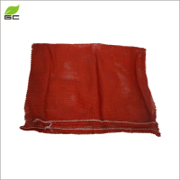 High Quality Factory Made Low Price High Quality Plastic Net Produce Bags