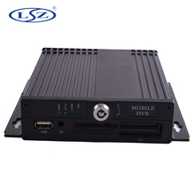 support 3 years warranty 4 channel software dvr card usb 2.0 easy capture