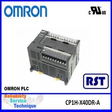 flexible for electrical machinery plc omron
