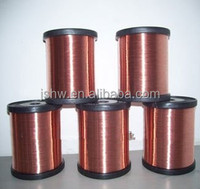 ECCA wire for excitation line 0.33mm