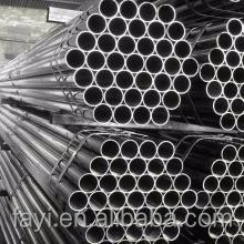TP 316 316L 8 inch stainless steel welded or seamless pipe on sale good qualities from Jaway