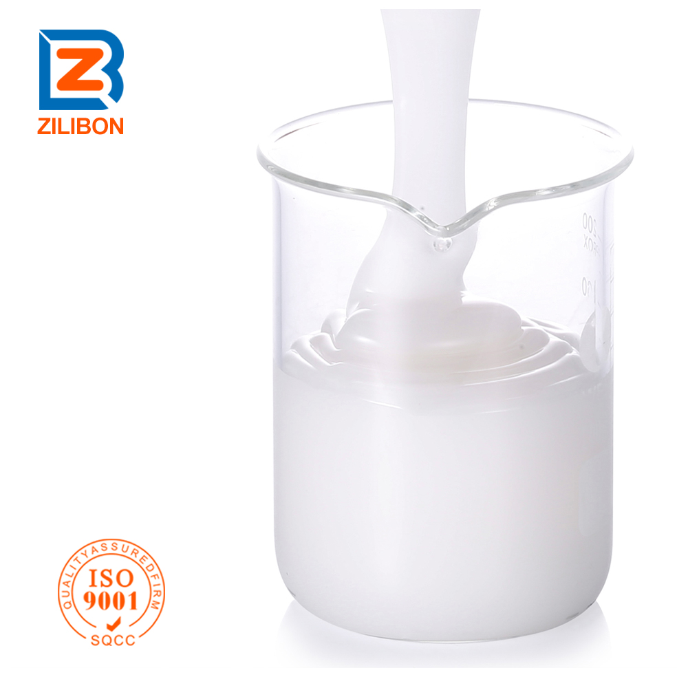 chemical liquid transparent Antifoam Agent for Daily use Chemical <strong>Industry</strong>