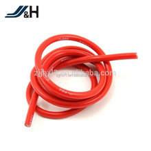 UL3140 300V 150C Silicone Insulated Electric Wire And Cable