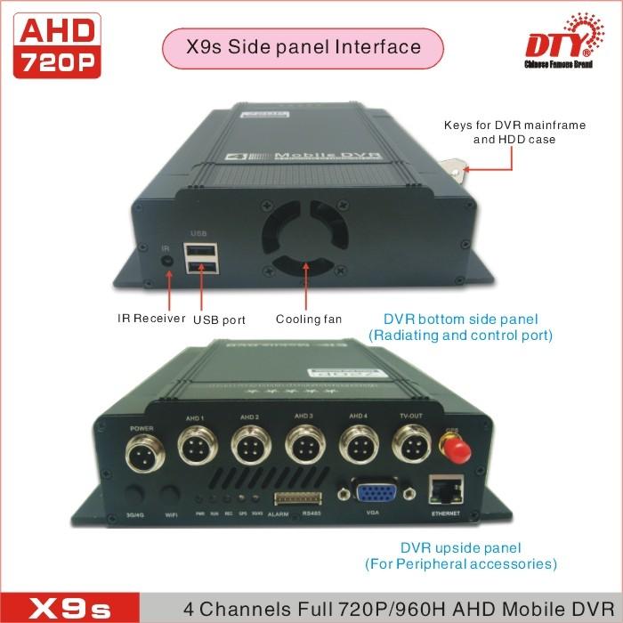 X9s-11