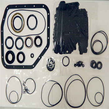 Automatic Transmission Overhaul Seal Kit for STK A240E-44E