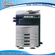 Photocopier ,Copy machine