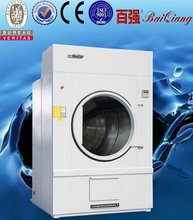 Industry washing tumble Clothes garment good 30kg steam tumble drier for sale dry machine for sale