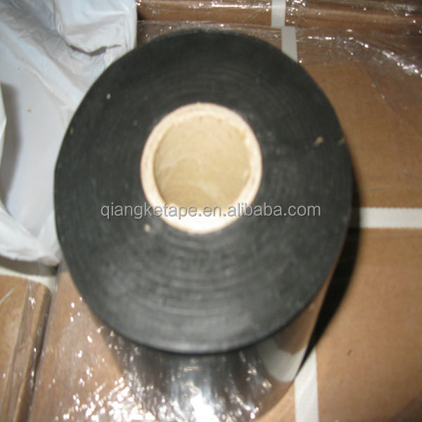 Qiangke cold wrapping tape