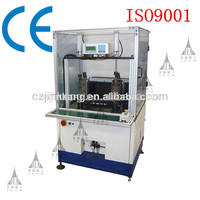 JK-RX05 motor stator winding machine CE