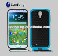Cases Cellphone For Samsung S4,Strong Cellphone Case For For Samsung,Hot New Cases Products For 2013