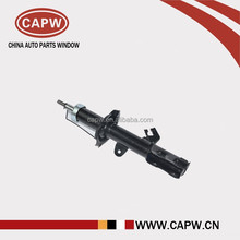 Front Shock absorber For Nissans SUNNY N17 HR15 54302-3AW1A Right Parts