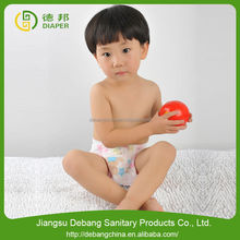 daily product distributor want baby products of all types