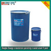 CY-03 Construction Joint sealant PVC Waterstop