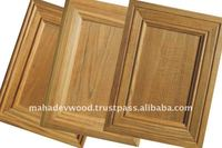Kitchen Cabinet Door of Mitered Joint at Minimum Price