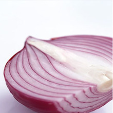 Super Quality Fresh Bellary Red Onion