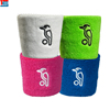Low Price Colorful Wearable Custom Elastic Headband