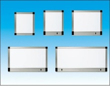 scrap led medical x-ray illuminator for sale of advertising light boxes