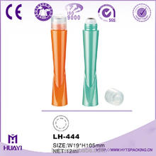 12ml eye cream roller bottle