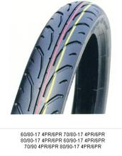 China Cheap Bike Motorcycle Tires 2.75-17 2.75-21 3.00-18