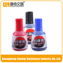 50ml whiteboard marker pen ink