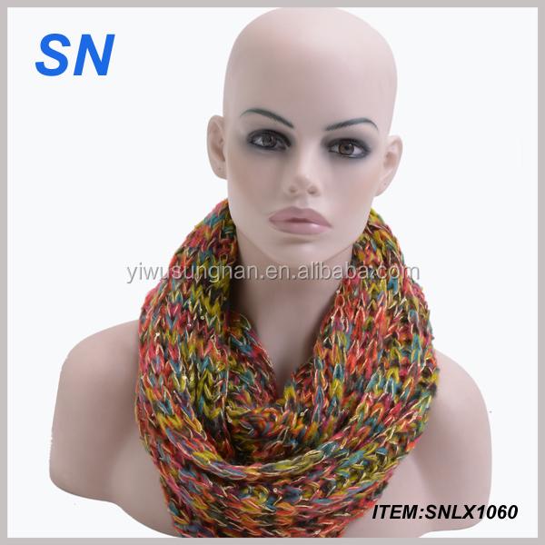 SNLX1060 .jpg