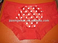 Hot sales lady c string pants for bodywear and promotiom,good quality fast delivery