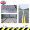 China Anti-Crack BS White Road Markings Line Paint