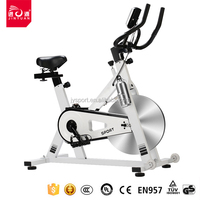 Hot sale Body fit spinning bike ( JY-SP8807)