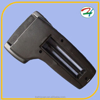 Plastic Base For Security Products