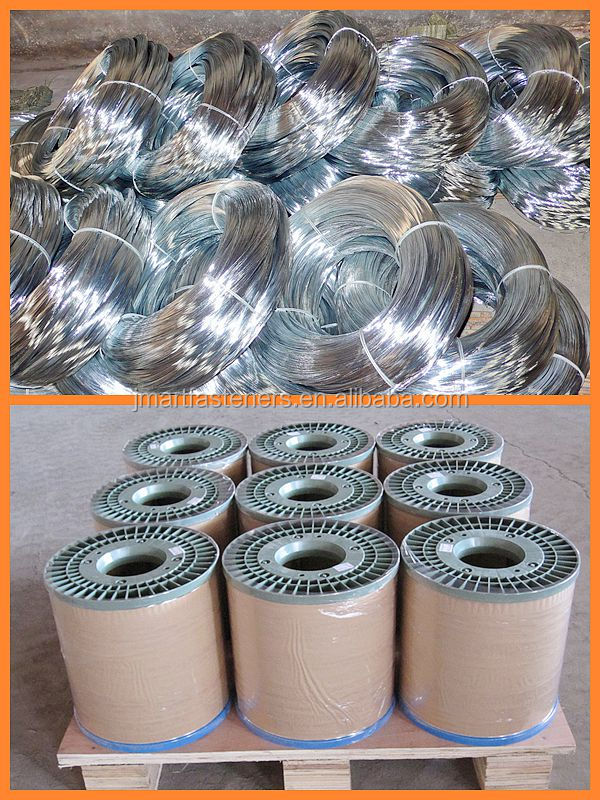 Zinc Wire, Zinc Wire Suppliers and Manufacturers at Alibaba.com