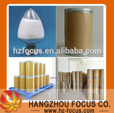 China supplier Oil Drilling Grade gum xanthan C6 Oil Drilling Grade, corn sugar gum C35H49O29