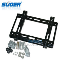 Suoer Factory Price LCD/Plasma TV Wall Mount 14