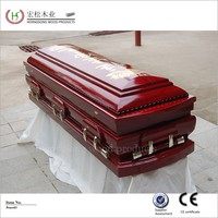 steel caskets cost of pet cremation
