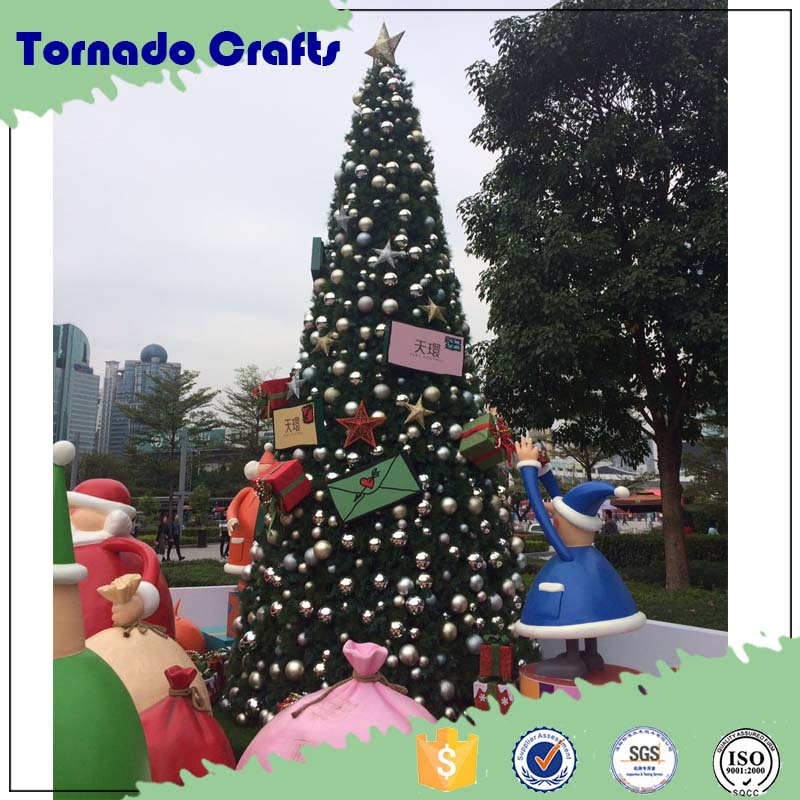 12 ft christmas tree 12 ft christmas tree suppliers and manufacturers at alibabacom - 12 Ft Christmas Tree