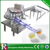 /product-detail/egg-separating-machine-industrial-egg-liquid-processing-line-60375238989.html
