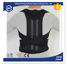 Hot Sale Belt For Back Pain Medical Devices Back Braces China Factory Back Pain Quality Products Lumbar Support For Car