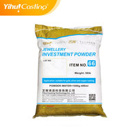 Yihui brand 66 jewelry investment powder high quality