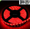 "60"" LED Tailgate Light Bar Strip Red Turn Signal Brake"