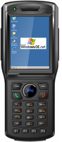 windows mobile pda 800 with WIFI/RFID/GSM/Bluetooth